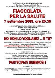Volantino_Fiaccolata-7settembre_Page_1
